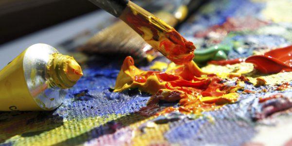 Arte in Mostra