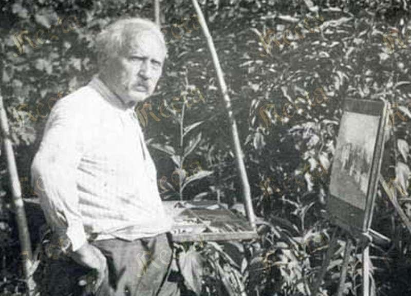 Casciaro Giuseppe