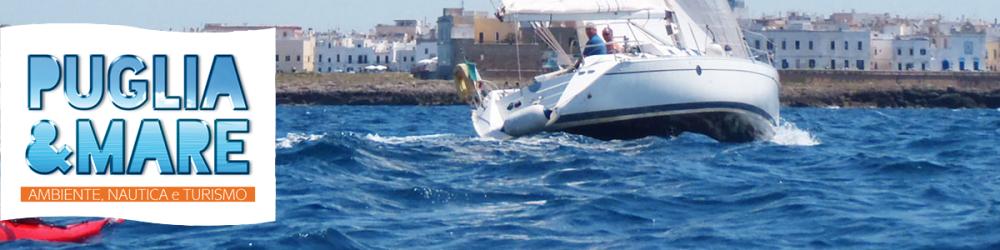 Screenshot-2017-9-22 Puglia Mare - Rivista di ambiente, nautica e turismo - HOME