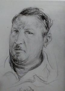 V. Ciardo
