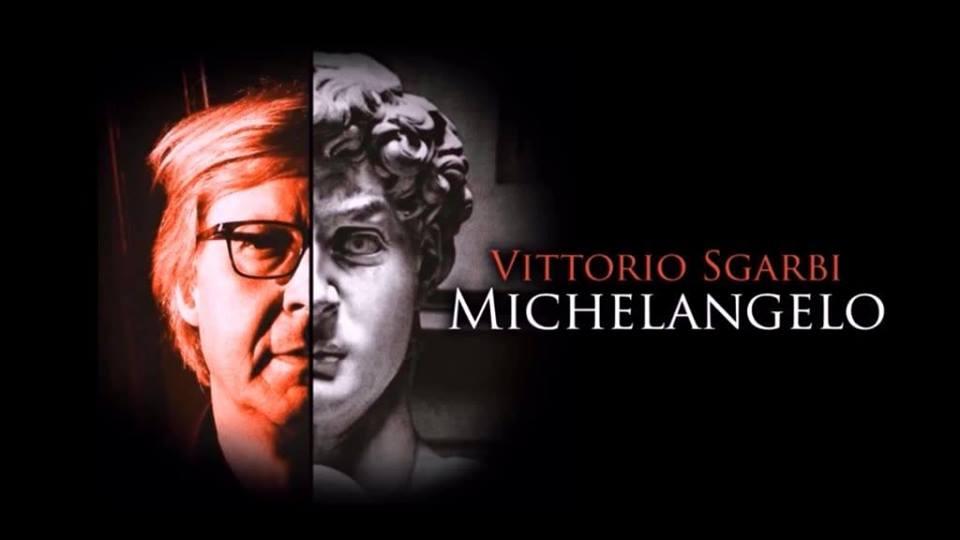 Vittorio Michelangelo
