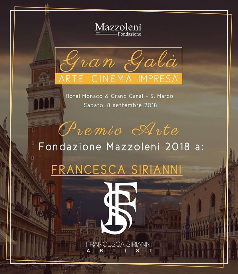Mazzoleni_premio arte