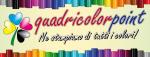 Quadricolorpoint