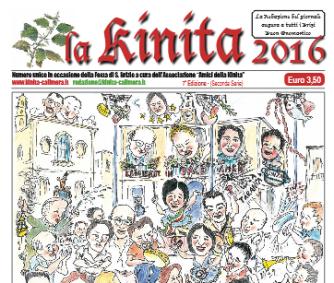 Kinita_2016