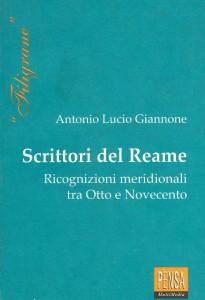 Giannone_scrittori del reame