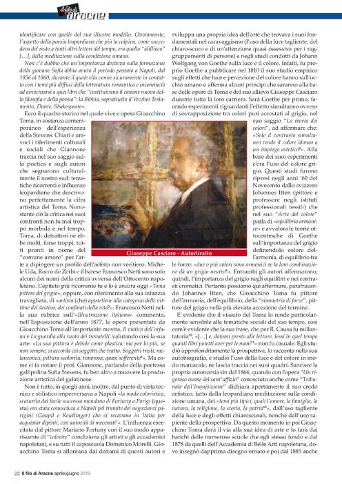pag. 22