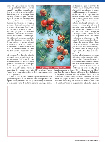 Pag. 33