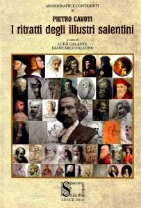 Pietro Cavoti_ i ritratti degli illustri galatinesi copia