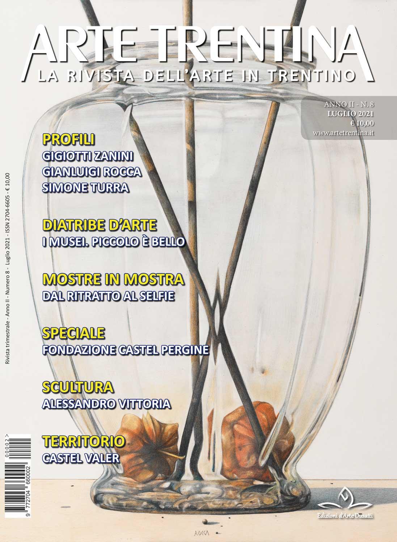 Edizioni d'Arte Dusatti - Rovereto